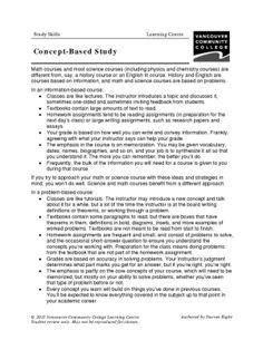 Graphic Organizers Printable | SQ3R Reading Graphic Organizer ...