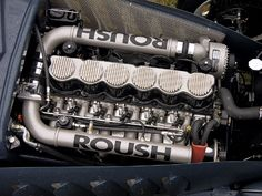 ford 300 inline six - Google Search