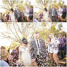 Kenilworth Homestead Wedding | Susie & Adam