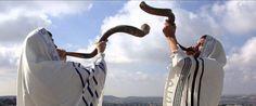 Comienza el mes de elul y el mundo judío se prepara para las altas fiestas de…