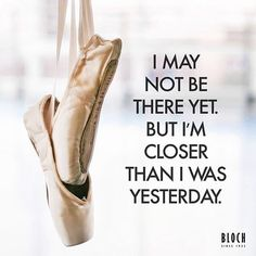 Do you love to dance? Here we have collected for your top 50 dance quotes, short dance quotes, inspirational dance quotes and famous dance quotes. Some Inspirational Quotes, Positive Quotes, Dance Quotes Motivational, Just Dance, Dance Moms, Misty Copeland, Dance Aesthetic, Frases Yoga, Dance Motivation