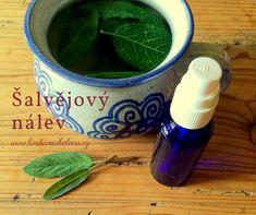 šalvějová voda Salvia, Tableware, Face, Syrup, Dinnerware, Sage, Tablewares, Dishes, Place Settings