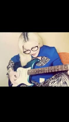 Madonna Music Videos, Thank God, Make Sense, Twitter, Thank You God
