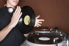 Work with your DJ to make sure you have chosen suitable songs for each of the events of your wedding reception, and they can build a play list round those. #weddingdj #djbrock #weddingdjadvice #weddingdjtips #weddingentertainment
