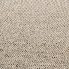 Hottest Pictures Berber Carpet bedroom Thoughts To fully know what Berber carpet. Hottest Pictures Berber Carpet bedroom Thoughts To fully know what Berber carpet… Hottest Pictur Carpet Diy, Best Carpet, Modern Carpet, Rugs On Carpet, Wall Carpet, Carpets, Carpet Decor, White Carpet, Carpet Flooring