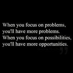 Optimism : )