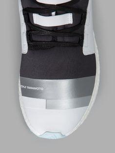 c196fb199d Rhubarbes Adidas Cipők, Nike Női, Adidas Originals, Zapatos, Vietnámi  Papucs, Divat