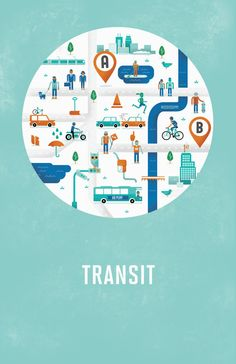 Many times, wait long, unsure transit is a part of travel, all is fine gift  later!