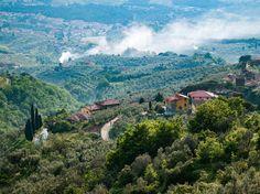Toscana renacentista Toscana, River, Outdoor, Trekking, Naturaleza, Travel, Italia, Outdoors, Outdoor Games
