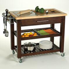 14 best kitchen island granite ideas images diy ideas for home rh pinterest com