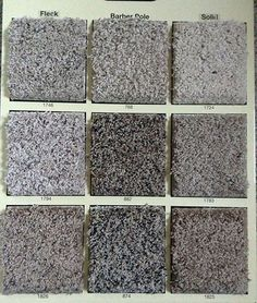 greige carpet at a square foot we found this option to be nice mix between  more . greige carpet ...