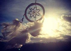 NativeTime: The Lakota Legend of Dream Catcher