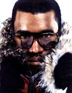 Summer Breeze Tour 2012 Kanye West Kanye Kanye West Albums