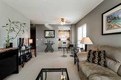 Central Lonsdale Condo for sale @ Alegria: 1 bedroom 606 sq. North Vancouver, Condos For Sale, Gallery Wall, Bedroom, Home Decor, Room, Homemade Home Decor, Bed Room, Decoration Home