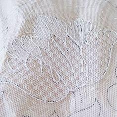 Bobbin Lace Patterns, Lacemaking, Embroidery, Fabric, Lace Drawing, Needle Tatting Patterns, Veils, Embroidery Stitches, Drawings