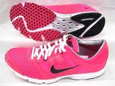 Necesito unos zapatos deportivos para jugar tenis, podrían ser algo como éstos.