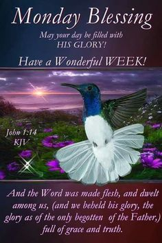 Good Morning, Happy Monday, I pray that you have a safe and blessed day! Monday Morning Blessing, Good Morning God Quotes, Good Morning Tuesday, Good Morning Cards, Good Morning Prayer, Good Morning Inspirational Quotes, Inspirational Prayers, Good Morning Good Night, Morning Msg