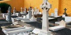 monumentos historicos gran canaria - Buscar con Google