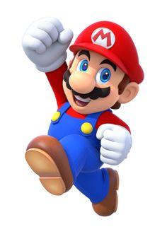 Super Mario Bros, Super Mario Party, Super Mario Kunst, Super Mario Birthday, Mario Birthday Party, Super Mario World, Super Mario Brothers, Super Smash Bros, Mario Bros.