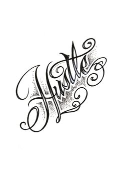 Sarabande books m tattoos, music tattoos, word tattoos, body art tattoos,. Tattoo Lettering Styles, Tattoo Design Drawings, Tattoo Fonts, Tattoo Sketches, Tattoo Designs, Ambigram Tattoo, Chicano Tattoos Lettering, Graffiti Lettering Fonts, Typography