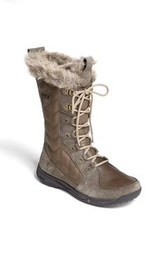 Teva 'Lenawee' Boot available at #Nordstrom