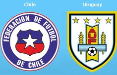 Where to find Chile vs. Uruguay on US TV and streaming   If youre trying to find out how you can watch Chile vs. Uruguay youve come to the right place.  Second faces fifth in CONMEBOL World Cup qualification today as Uruguay plays away against Chile. Uruguay sits in second just one point behind Brazil. Chile helped by Bolivias point deduction sit in a precarious place with Argentina just one point behind them. Expect a fiery clash between Chile and Uruguay tonight.  Here are all of the…