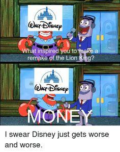 22 Funny AF Disney memes that will make you laugh until you lose your heart rate ( Updated 2019 Disney Funny Memes Disney Memes Disney lustige Bilder Disney Komik Disney lustig Memes Estúpidos, New Memes, Stupid Funny Memes, Funny Relatable Memes, Movie Memes, True Memes, Funny Facts, Funny Stuff, 9gag Funny