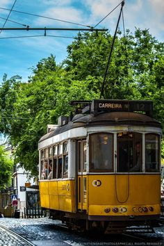 Lisboa - quero voltar... #Portugal #viajar #europa