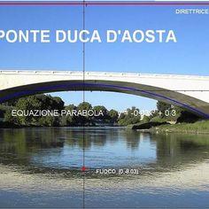 4B ISTITUTO PIRELLI DI ROMA....BRAVI!!! #mathsfera#matematica | SnapWidget