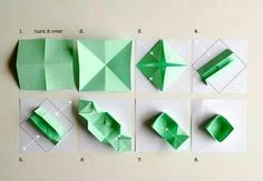 how to make an origami box with lid how to make a paper box origami how to make an origami box with, how to make a easy origami box how to make an origami box with lid how to make an origami box with lid,. Origami Box With Lid, Origami Box Tutorial, Origami Instructions, Origami Boxes, Origami Ball, Diy Origami, Origami Paper, Oragami, Origami Stars