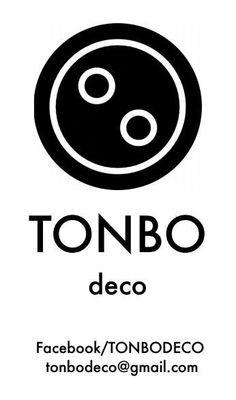 TONBO ofrece una serie de objetos de decoración con la originalidad de estar hechos a mano. Las maderas utilizadas son recicladas y cada pieza es única. TONBO. Arte y decoración. Objetos que unen.