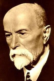 Tomáš Garrigue Masaryk European Countries, Czech Republic, Prague, Personality, Celebrity, Country, Film, People, Photos