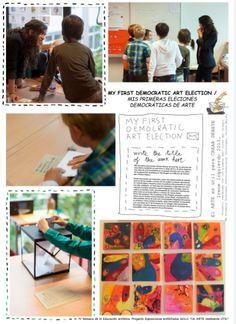 Polaroid Film, Education Week, Teacher Education, Parts Of The Mass, Artists