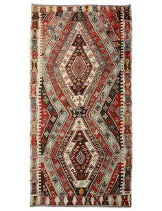 1000 Images About Kilim Navajo On Pinterest Turkish