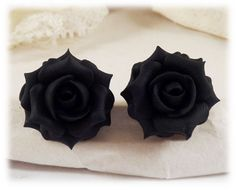 find more stud earrings information about wholesale