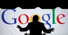 Google reports strong mobile ad sales.