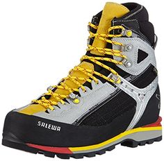 Salewa Men's MS Rave