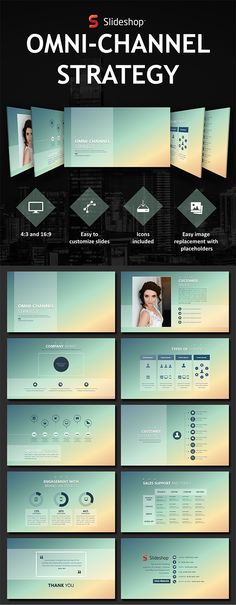 Innovation Process Innovation, Presentation templates and Templates - history powerpoint template