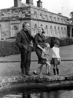 prince-rainier-with-princess-grace-and-their-children-on-holiday-in-ireland.jpg