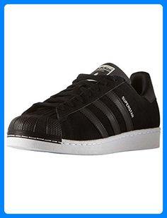 adidas Herren Sneaker Superstar RT - Sneakers für frauen (*Partner-Link)
