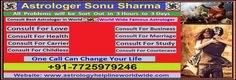 No.1 World Famous Astrologer:+91-7725979246|Family Problems Specialist