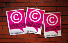 Orphan works and the changes to copyright law