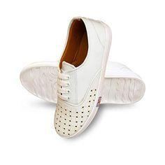 84de80ef26fd PAIRLIKE Casual Sneaker White Women Shoes (39