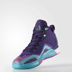 "Kicks: les adidas J Wall 2 ""All-Star"" Adidas Sportswear, Adidas Men, Running Wear, Running Shoes, Shoes 2016, Men's Shoes, John Wall Shoes, Jordan 4, Jordan Retro"