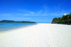Die Insel Langkawi gehört zu Malaysias beliebtesten Reisezielen. Hier findest du Infos zu Stränden, Sehenswürdigkeiten sowie viele weitere Tipps.