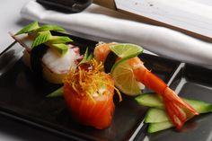 sushi_club_niguiris