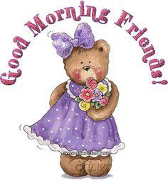 102 Best Good Morning images | Good morning, Good morning