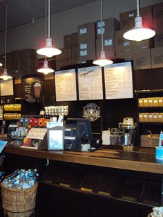 Restaurant, Cafe and Bars Archives Bakery Cafe, Cafe Restaurant, Restaurant Design, Restaurant Ideas, Shop Interior Design, Bakery Interior, Interior Ideas, Exterior Design, Coffee Cozy