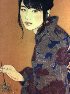 "Ikenaga Yasunari 池永 康晟 - Photobook Yuihan - Japan - 2004 - Yui Yokoyama 1st Photobook ""Yuihan"""