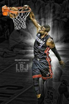 D Wade second best player in the NBA Miami Heat Basketball, Nba Miami Heat, Basketball Design, Love And Basketball, Basketball Players, Dwyane Wade Wallpaper, American Airlines Arena, Heat Fan, Dallas Mavericks